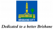 Brisbane City Council_PNG